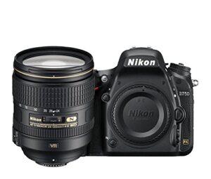 Best DSLR Cameras Under 1 Lakh