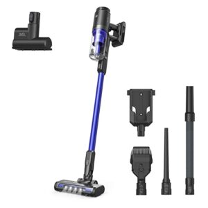 Best Cordless Vacuum Cleaner For Home & Car