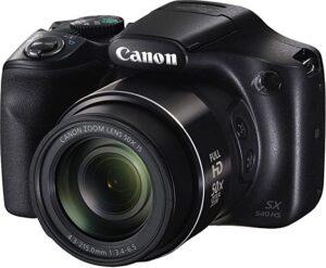 DSLR Camera Under 20000