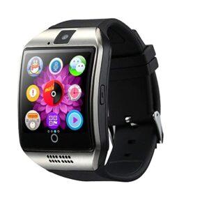 Smartwatch Under 1500