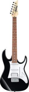 Electric Guitar Under 20000
