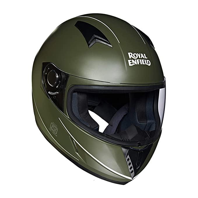 Best Royal Enfield Helmets