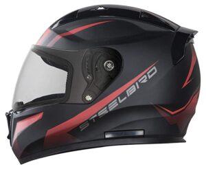 Best Helmet Under 3000