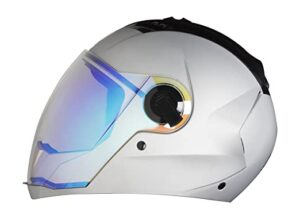 Best Helmet Under 3000