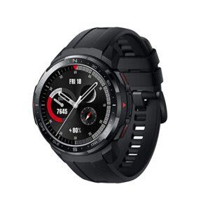 Best Smartwatches Under 20000 In India