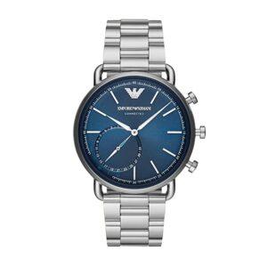 Watches Under 30000 Rupees