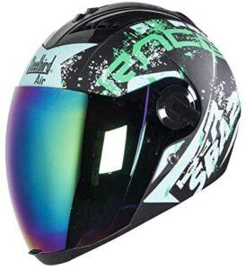 best helmet under 5000